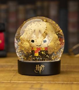 Boule à Neige Hermione 8 cm