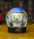 Dumbledore Snow Globe Harry Potter