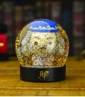 Boule à Neige Dumbledore 8 cm