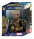 BABY GROOT BUST BANK