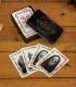 Jeu de cartes Harry Potter Mangemorts