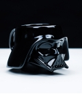 Mug Star Wars Darth Vader 3D