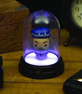 Dumbledore Mini Bell Jar Light