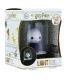 Voldemort Mini Bell Jar Light