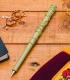 Baguette magique stylo Harry Potter Hermione