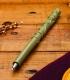Hermione Granger Wand Pen V2