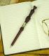 Baguette magique stylo Harry Potter Dumbledore