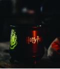 Mug Harry Potter Chaudron Hogwarts