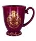 Mug Harry Potter Tasse Hogwarts