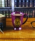 Mug Harry Potter Tasse Hogwarts