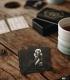 Dark Arts Playing Cards