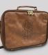 Malette Suitcase Les animaux Fantastique de Norbert Dragonneau