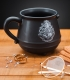 Mug Harry Potter Chaudron Céramique