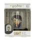 Mini Lampe sous cloche Harry Potter