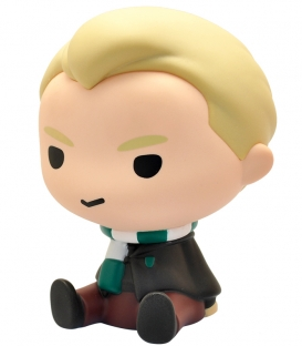Mini coin Drago Malefoy