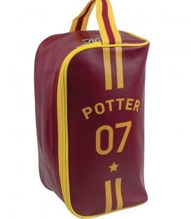 Harry Potter Hogwarts Express Platform 9 3/4 Bag