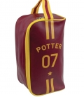 Trousse Harry Potter Quidditch