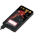 Power Bank Tribe Marvel Iron Man 6000 mAh