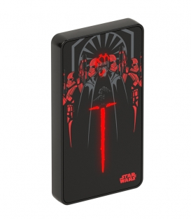 Power Bank Tribe Star Wars 6000 mAh