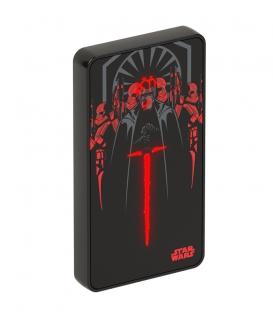 Tribe Star Wars Power Bank 6000 mAh