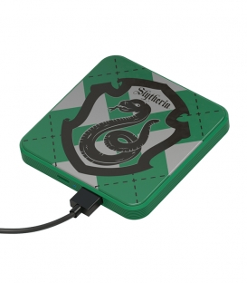 Tribe Power Bank Harry Potter Slytherin 6000 mAh