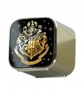 Harry Potter Bluetooth Speaker