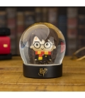 Boule à Neige Harry Potter 8 cm