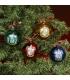 Harry Potter Tree decorations