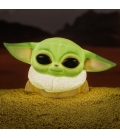 Lampe 3D Star Wars The Child