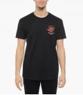 T-Shirt Obey La Vie en Ruin