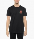 Obey La Vie en Ruin T-Shirt