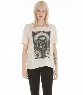 Obey Awakening Women's T-Shirt