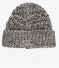 Obey Maywood II Women's Beanie