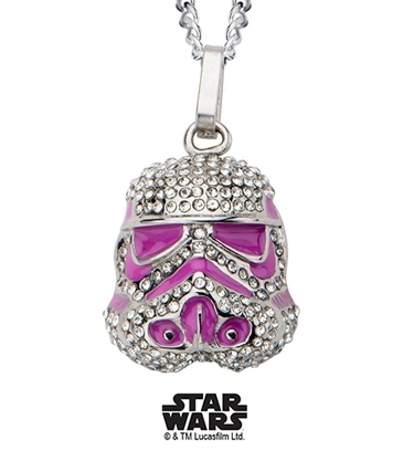 Bijoux Star Wars