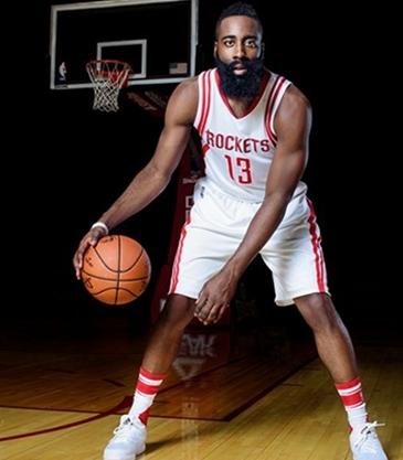 Stance X NBA