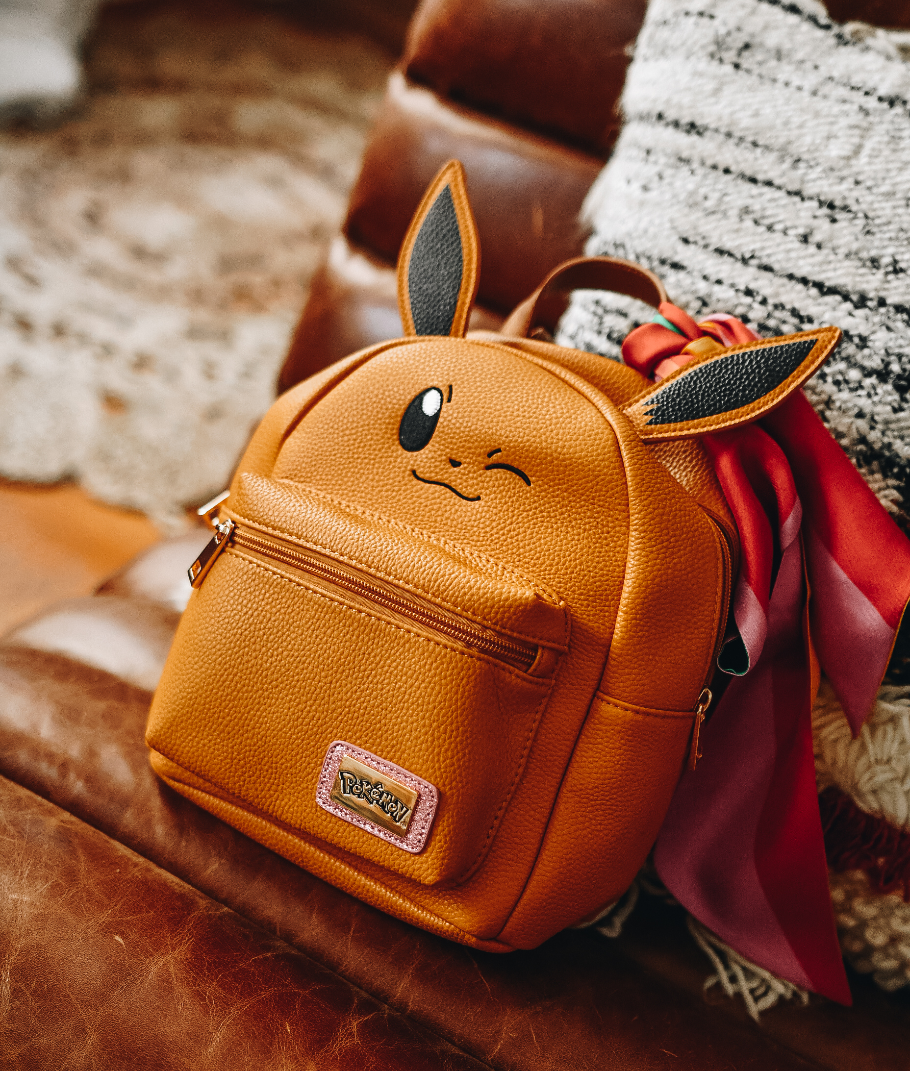 sac-difuzed-pokemon-evoli
