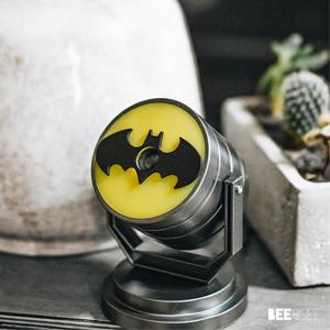 Lampe Batman