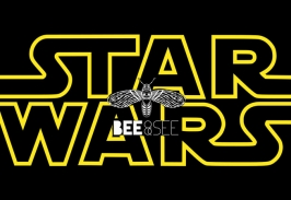 Star Wars et Bee and See